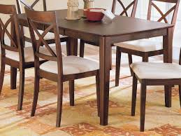 Round Table Special Special Designer Wood Dining Tables Top Design Ideas For You 3749
