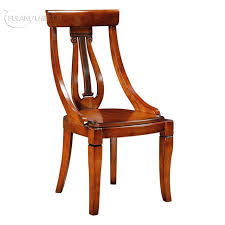 Image India Family Dining Chair Hotel Dining Chair Wood Dining Chaireuropean Style Wooden Chairs Dining Aliexpress Family Dining Chair Hotel Dining Chair Wood Dining Chaireuropean