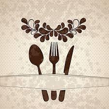 Restaurant Menu Restaurant Menu Stencil Background Image