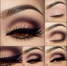 eye makeup for brown eyes natural 09 46ba2fe9258c5b9c1a27224c04fc40d6 you