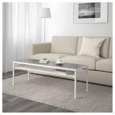 choose kids ikea furniture winsome. Winsome Nyboda Coffee Table W Reversible Top Whitegrey 120x40x40 Cm Ikea Tables Uk White Grey 0503609 Pe6328 Choose Kids Furniture M