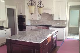 michigan city countertops