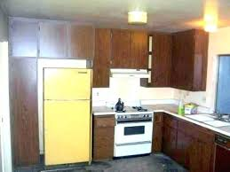 5000 Kitchen Remodel Collection Simple Design Ideas