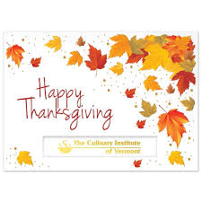 thanksgiving photo cards thanksgiving business greeting cards warwick publishing