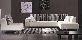 Gallery of Modern Italian Living Room Furniture Fabulous In Home
