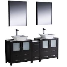 72 inch double sink vanity. great fresca torino 72 inch espresso modern double sink bathroom vanity about vanities prepare