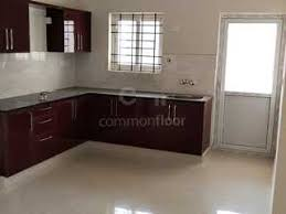 Listing Property For Rent Buy Properties Of Upcoming Ongoing Completed Projects In Commonfloor