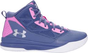 under armour shoes for girls. under armour kids\u0027 grade school jet basketball shoes for girls s