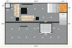 recessed lighting for living room layout. recessed lighting layout kitchen how to figure out where put lights living room . for t
