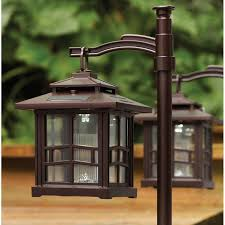 solar patio lights lowes. Energy Efficient And Decorative Solar Lights Lowes: Lowes With  Landscape Solar Patio Lights Lowes