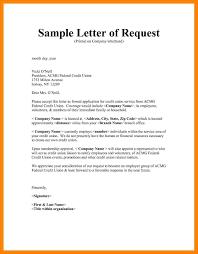 Sample Certification Letter Request Ideas Sample Letter Missing
