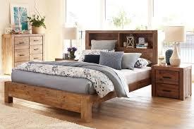 Mahogany Bedroom Suite 4 Piece Bedroom Suite Kpphotographydesigncom