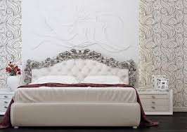 Luxury Beautiful Bed Headboards 63 About Remodel Hello Kitty Headboard with  Beautiful Bed Headboards