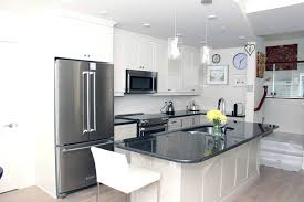best paint for cabinets painting with hvlp sprayer colors gray