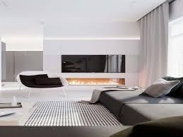 Urban Living Room Design Urban Life Furniture Urban Living Rooms On Home Texas Chic Living