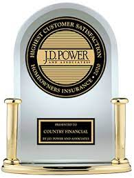 Auto, home, and commercial policies issued by country mutual insurance company®, country casualty insurance company®, or country preferred insurance company®, bloomington, il. Insurance Investing Retirement Planning Country Financial