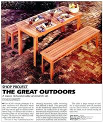 japanese patio furniture. Japanese Patio Furniture Outdoor Design Garden Table And Bench Plans Sale Small Designs