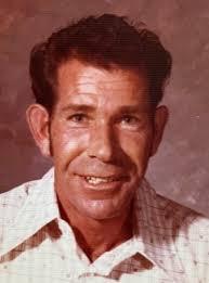 Louis Harper Obituary (1937 - 2019) - Odessa American