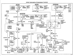 2001 chevrolet monte carlo 01 ss ac compressor not working do 1971 monte carlo wiring diagram at Chevy Monte Carlo Wiring Diagrams