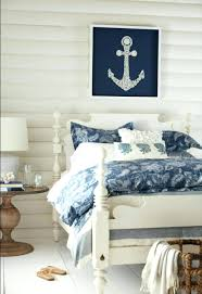 marine home decor beach lamps tags beautiful coastal bedroom ideas superb  large size of nautical store . marine home decor ...