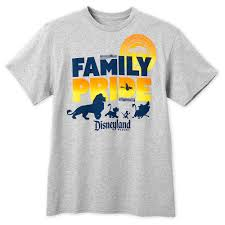 The <b>Lion King</b> Family Pride <b>T</b>-<b>Shirt</b> for Adults - Disneyland ...