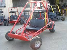 murray go kart parts all go kart brands go kart parts go murray red 60102x92 go kart parts