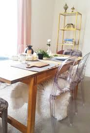 step inside my handbag dining room ideas