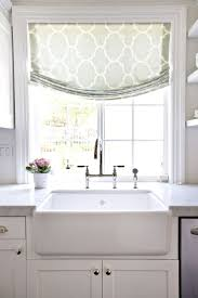 White Apron Kitchen Sink 17 Best Ideas About Farmhouse Sinks On Pinterest Farm Sink