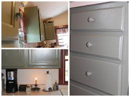kitchen furniture names. thinking about home did you forget those kitchen cabinets furniture names s