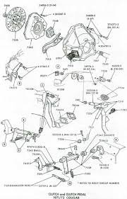 acura rsx wiring diagram on acura images free download wiring Acura Tl Wiring Diagram acura rsx wiring diagram 18 2006 acura tsx wiring diagram acura tl wiring diagram acura tl radio wiring diagram