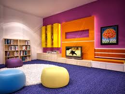 Round Rugs For Living Room Colours In Modern Interior Design Google Search Final Pics For