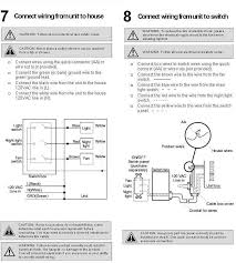 how do i wire a hampton bay vent fan i have 12 3 wire from switch bath fan wiring diagram