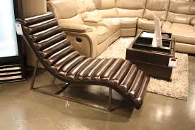 relaxing furniture. Relaxing Corner Space With Lounge Chair Furniture E