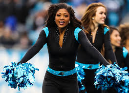 nfl cheerleaders week com jim dedmon icon sportswire via getty images