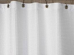 white and coral shower curtain. modern shower curtains   extra wide curtain 84 white and coral