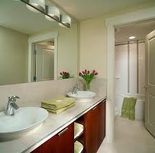 new bathroom installation cost uk. bathroom new installation cost 2017 to install fan uk