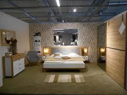 Pretty Nolte Schlafzimmer Pictures Nolte Planeo