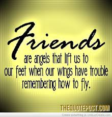 Christian Quotes About Friends Best of 24 Images About Quotes On Pinterest 24 QuotesNew