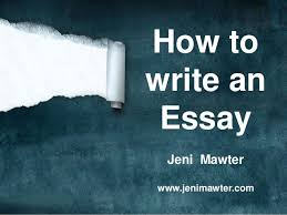 write an essay on each one teach one college paper academic service  write an essay on each one teach one each one teach one essay writing persuasive essay