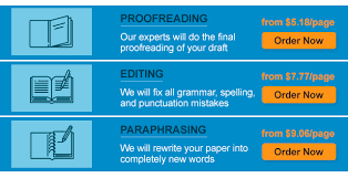 proofreading service online proofreading online professional essay proofreading services