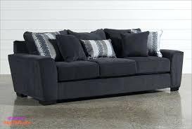 folding mattress sofa lucid 8 inch wonderful bed fresh design