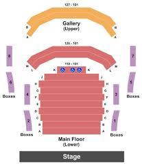 Dr Phillips Center Walt Disney Seating Chart 4 Walt Disney Theater Seating Chart Dr Phillips Orlando