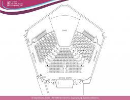 Goodyear Theater Seating Chart Keswick Seating Chart Seating Chart