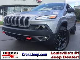 2018 jeep trailhawk colors.  trailhawk new 2018 jeep cherokee trailhawk in jeep trailhawk colors