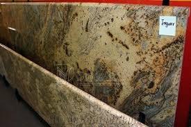 prefabricated granite countertops prefabricated granite jaguar prefabricated granite countertops sacramento prefabricated granite