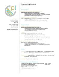 Creative Software Engineer Resume Resume Software Engineer by p24nsuk2424 on DeviantArt 1