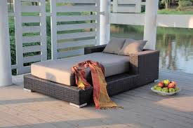 great chaise lounge outdoor with 20 outdoor chaise lounge patio amp outdoor modern outdoor chaise