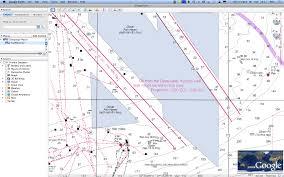 Geogarage Blog 5 23 10 5 30 10