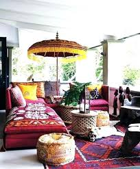 India Inspired Bedroom Inspired Decorating Ideas Inspired Living Room  Design Es By Inspired Bedroom Ideas Diy