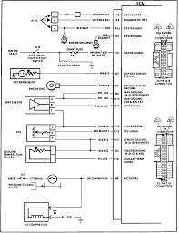 tbi wiring diagram wiring diagram online is it possible to get a wiring diagram for connection i engiene room 1990 s10 4x4 module wiring diagram tbi wiring diagram